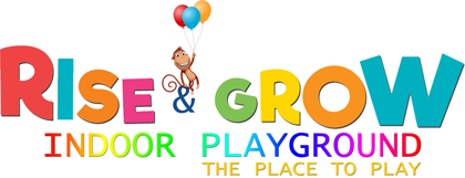 Rise and Grow Play Center