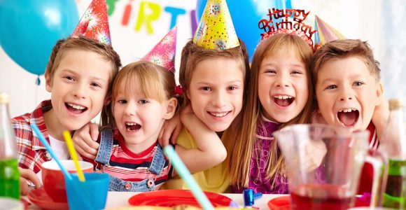 birthday places for kids new jersey